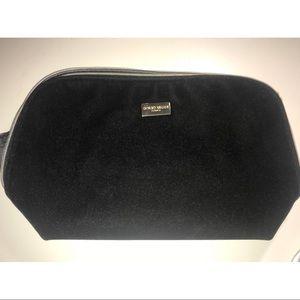 Giorgio Armani Cosmetic Bag
